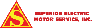 Superior Electric Motor Service, Inc